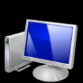 网页流量大师 V1.0 免费版