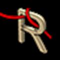 Ropefall(sketchup绳索落置插件) V1.0.2 最新版