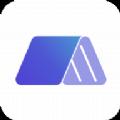 火山钱包 V1.0 安卓版