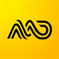 行云运动 V2.8.11 iPhone版
