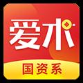 爱木财富 V3.2.2 安卓版