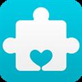 怡可健康 V1.1.6 安卓版