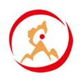 金枫巴巴 V1.0.1 安卓版