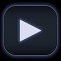 中子播放器完美破解版 V2.14.1 安卓已付费高级版