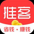 苏宁推客 V3.5.2 安卓版