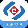 前金融 V1.4.8 安卓版