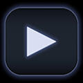 中子播放器真正破解版 V1.98.3 安卓免费版