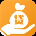 掌上贷款 V3.3.1 安卓版