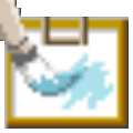 AzPainter2(简约绘图软件) V2.10 中文版