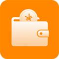 新民钱包 V1.1.6 安卓版
