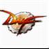 DNF伤害计算器 V1.0 安卓版