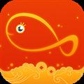 咸鱼理财 V1.5.0 安卓版