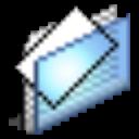 法学论文资料库 V1.0 免费版