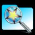 WizFile(文件快速搜索工具) V1.02 绿色版