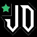 野狼基调查询器 V3.0 绿色免费版