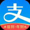 支付宝微信二维码合并软件 V2018 最新免费版
