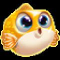 6588棋牌游戏 V1.3 免费版