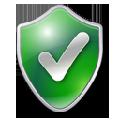 W10Privacy(Win10隐私清理工具) V3.2.0.1 绿色版