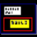 IdeaFragment2(笔记记录助手) V2.40 官方版