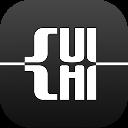 随知 V1.1.8.0 官方版