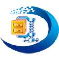 SmartKey ZIP Password Recovery Pro(Zip密码破解工具) V8.0.0.0 官方版