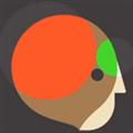 Ouroboros(AE图形动画路径创建脚本) V2.01 官方最新版