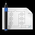 QElectroTech(电路图绘制软件) V5.10.1 官方版