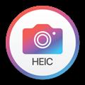 iMazing HEIC Converter(HEIC转换器) V1.0.5 Mac版