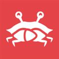 剧蟹 V4.0.4 安卓版