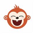 乐米猴 V1.3.9 安卓版