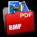 Tipard Free PDF to BMP Converter(PDF转BMP工具) V3.1.6 官方版