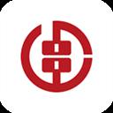 湖南农信 V2.3.7 安卓版