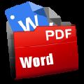 Tipard Free PDF to Word Converter(PDF转Word工具) V3.3.18 官方版