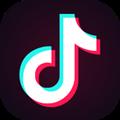 抖音刷赞免费软件 V2018 iPhone最新版