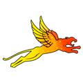 飞豹之家 V1.0.3 苹果版
