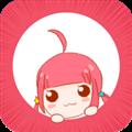 爱优漫 V1.1.7 安卓版