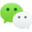 方配微信发送服务器 V1.0 免费版