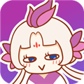 爱飒漫画 V1.2.8 安卓版