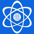 原子贷款 V2.3.5 安卓版