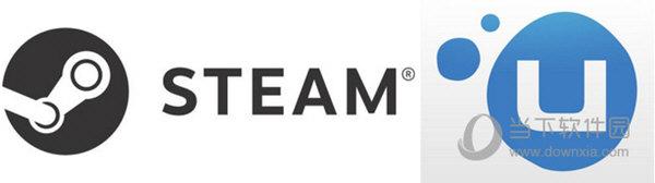 Uplay和Steam