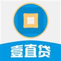 壹直贷 V1.0.18 iPad版