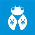 金蝉贷 V2.1.5 安卓版