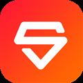 闪贷超人 V1.1.0 安卓版