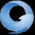 商易轻快企业QQ营销软件 V4.6 官方版