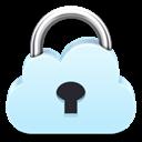 KeyShade(密码管理软件) V1.0 Mac版