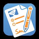 PDFpenPro(PDF文件编辑工具) V10.0 Mac破解版