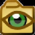 NewFileGo(文件监视助手) V1.0.4 绿色版
