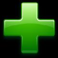 启源电子病历系统 V6.9.3 试用版