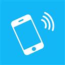 唤醒手机 V4.2.1 安卓版
