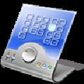 医通区域电子病历信息系统 V3.0 官方版